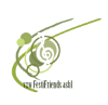vzw FestiFriends logo